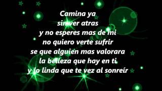 Sin Ver Atras-Banda El Recodo