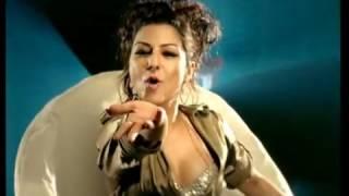 Saturday Nights Full song Preet Harpal feat. Hard Kaur