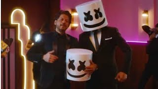 Marshmello BIBA Mashup   Shah Rukh x Pritam x Shirley Setia x Kareena Kapoor   TSA The DJ