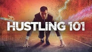 Hustling 101 - Young Hustlers