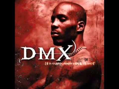 DMX    PRAYER