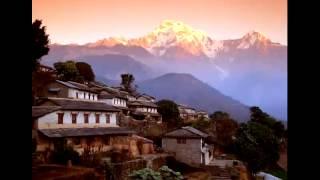 Chekyo chekyo- Nepathya