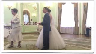 Как можно сделать видео ролик свадьбы за один клик(Ответ квик., 2016-06-27T04:10:12.000Z)