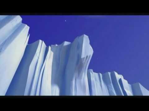 Ледниковый период- Рождество мамонта 2011 (Трейлер).flv