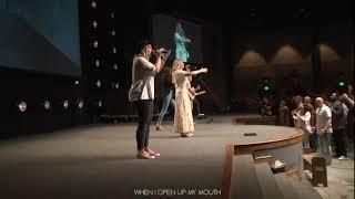 8.9.20 | David Hogan | Christ Fellowship Dawsonville