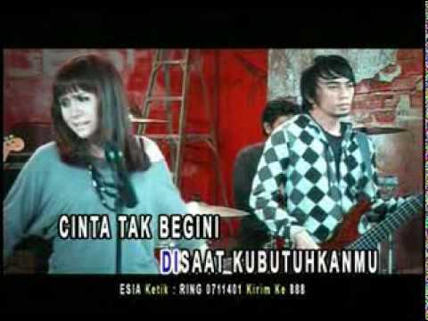JIKA CINTA DIA (ORIGINAL) - GEISHA.mpg