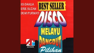 Setali Dua Tali (feat. Rio Astar)