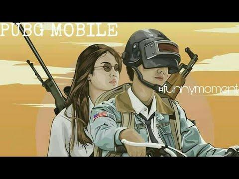 Hasil gambar untuk pubg mobile dilan