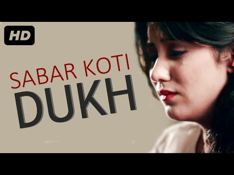 new songs download punjabi sad