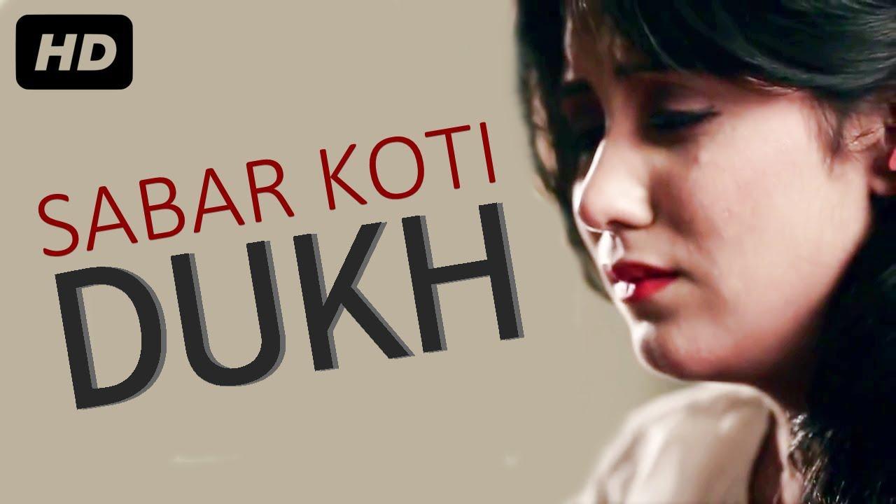 Latest punjabi sad songs download