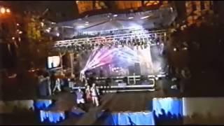 Смотреть клип Профессор Лебединский И Русский Размер - Бегут Года
