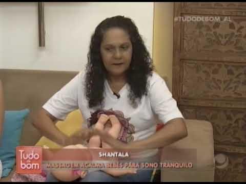Tudo de Bom (15/02/2018) - Parte 2