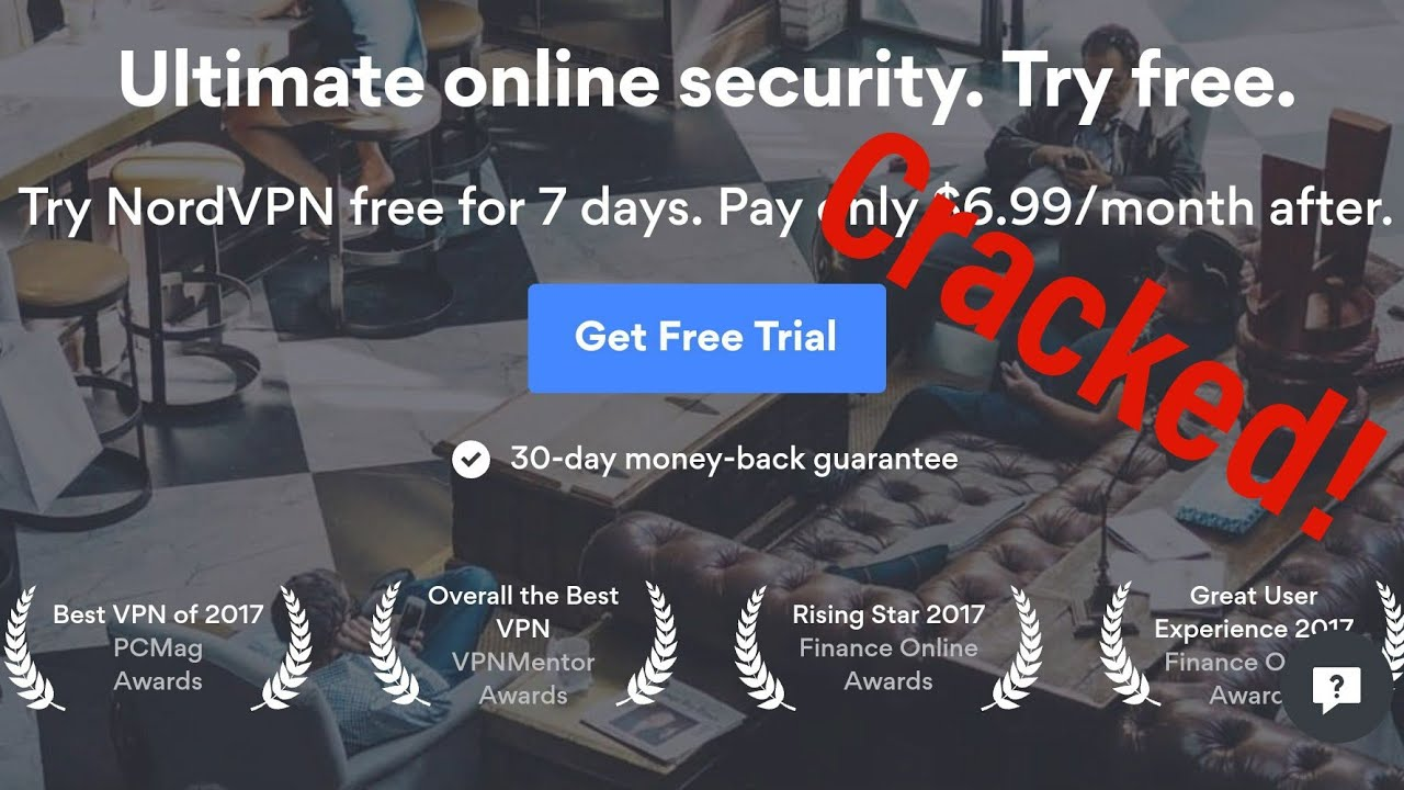 Pptp vpn account free