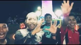 Download Video Happy birthday Dani Chesper Cameraman RajaTodak saijaan MP3 3GP MP4