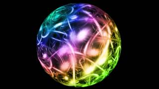 Binaural Beats:1 Hour Pure Theta Waves 6 Hz