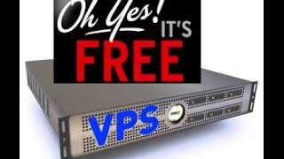 free vps server full bangla tutorail # Contact: 01764608434