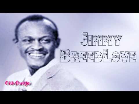 1958 - Jimmy BreedLove - Killer Diller