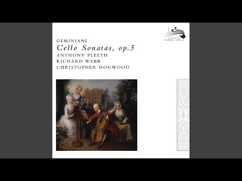 geminiani:-sonata-in-c-major-for-cello-and-continuo---allegro