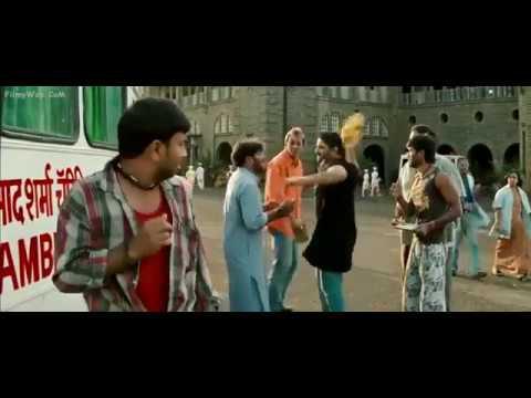 Munna Bhai MBBS 2003 Full HD Movie Free Download 720p
