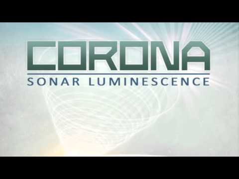 Corona - Triptronic