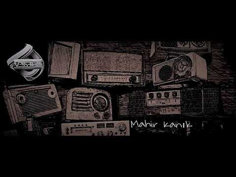 Mahir Kanik - SOUND VESSEL RECORDS Podcast 027 (Feb 2018)