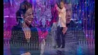 SCD ITT 2005 - Bill & Karen interview (02-11-05)