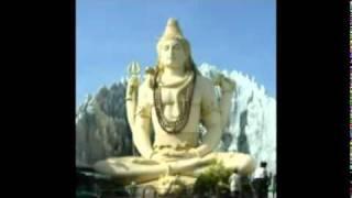 Play Swara Yoga (Album Version)