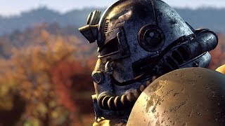 Why Fallout 76 sucks - and why it will flop