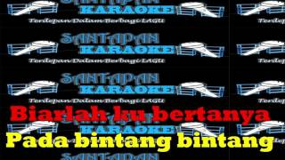 Lagu Karaoke Full Lirik Tanpa Vokal Peterpan Mimpi Yang Sempurna