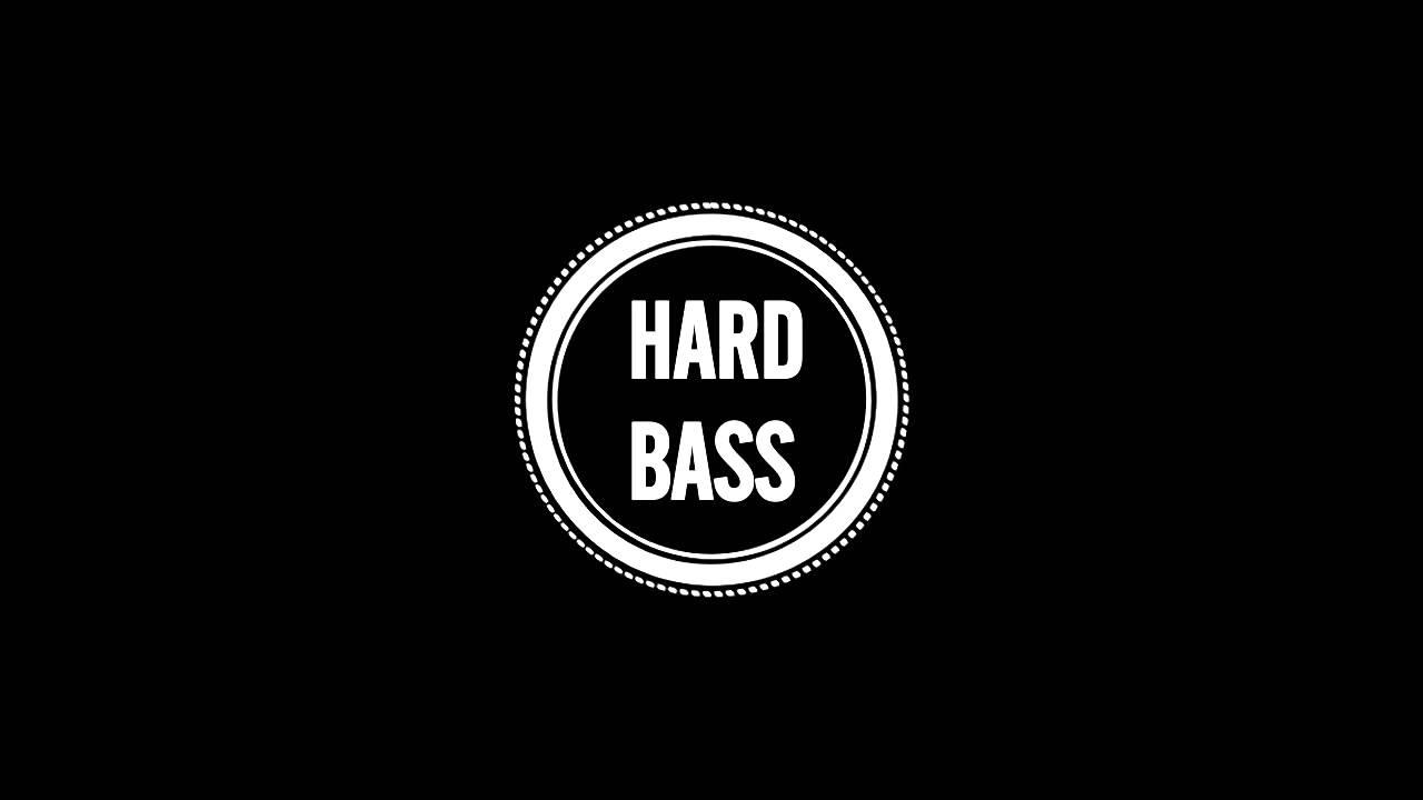 hard bass opa blia