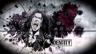 ALPHA TIGER introducing the new singer (Official Trailer)