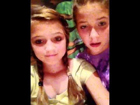 VERY YOUNG GIRLS Trailerиз YouTube · Длительность: 1 мин51 с