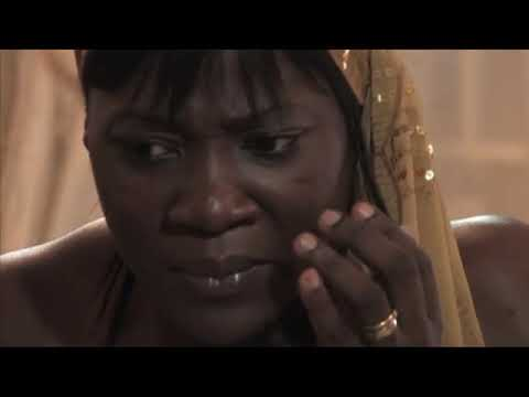 LEAVE MY MAN ALONE (MERCY JOHNSON) 2 - LATEST NOLLYWOODMOVIE
