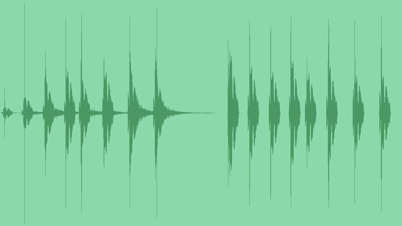 Bubble Pop Sound Effects