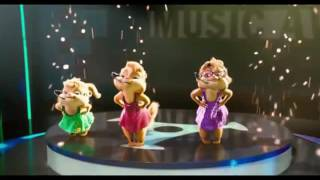 Video Allegra allegra song shriya mallanna video song mixed with chipmunks download MP3, 3GP, MP4, WEBM, AVI, FLV Agustus 2018