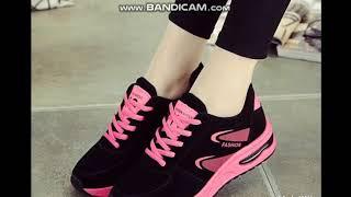 spor ayakkabi modelleri