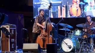 Dysfunctional Automaton - Pere Bujosa Trio - Ibiza Jazz Festival 2020