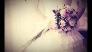 Mi esposa - Abraham Velásquez YouTube Videos