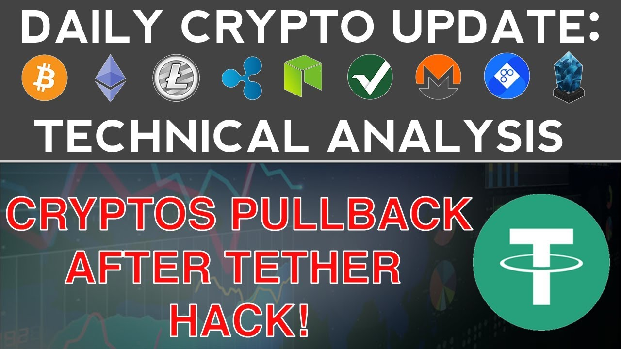 What Is Usdt Tether Best Cryptocoin To Mine With Gpu
