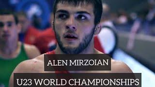 Ален Мирзоян