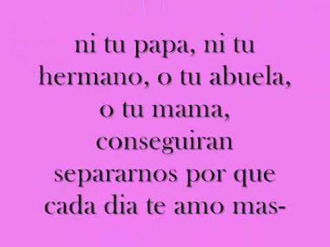 Frases De Amor Radio Viejo Angelwmv