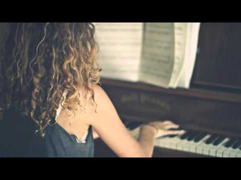 Love R&B/Pop Piano Instrumental Beat - Your Song