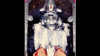 Repeat youtube video Mallur Hemachala Lakshmi Narsimha Swamy temple