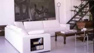 видео Прихожая в стиле модерн (маленькая и не только): дизайн интерьера + фото