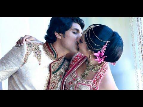 Sangeeth Udari Wedding Photos Engagement (Love Kiss)