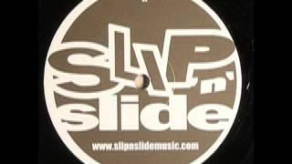 DJ Yellow - Forever & Ever More (David Alvarado Remix)