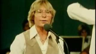 Watch John Denver Whalebones And Crosses video