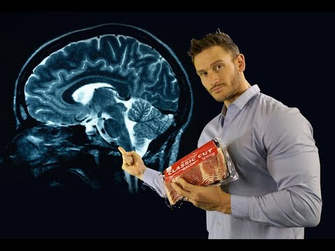 keto-fights-to-prevent-alzheimer's-&-dementia:-emerging-research--thomas-delauer