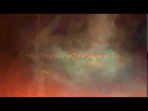 Видеоблог -==Подслушано Унеча==-(vk.com/solnechnaya_unecha)