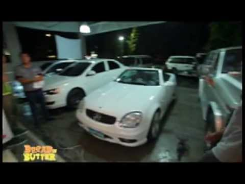 5,500 PHP Car Business Accessories Wash Detailing Franchising ...